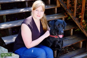 Black female lab looks for Purebred Lab stud for 2021 Listing Image Thumbnail