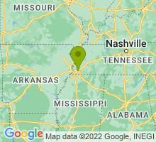 Google Map Image for Ruger