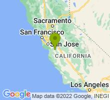 Google Map Image for Koda